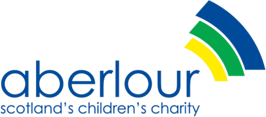 Aberlour Child Care