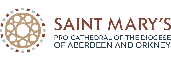 St Mary's Pro-Cathedral of the Diocese of Aberdeen and Orkney