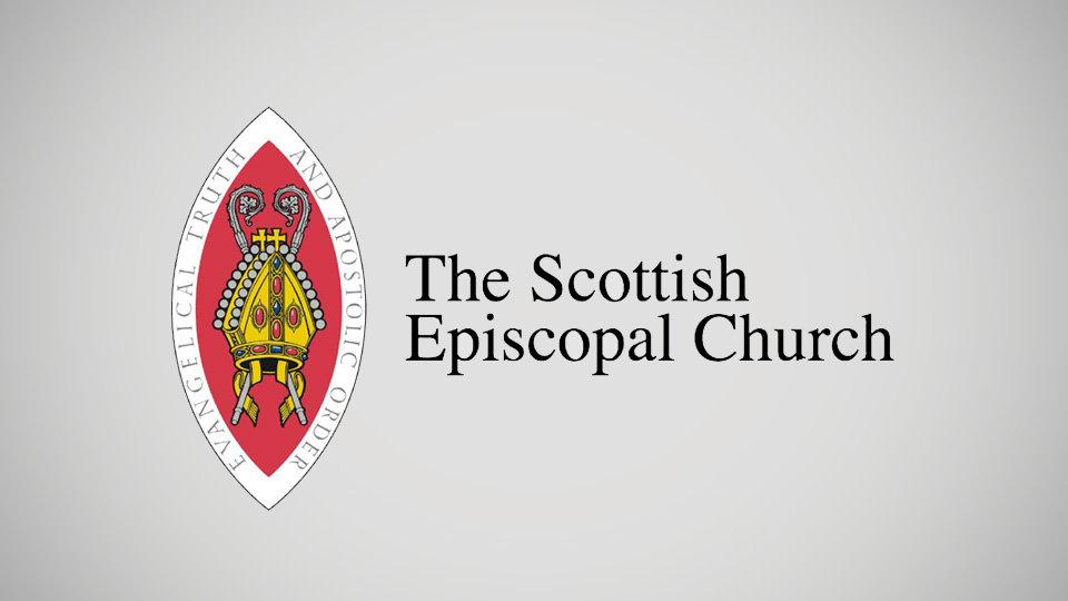 Ecclesiastical Province of the Anglican Communion in Scotland
